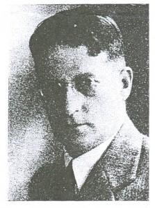 Ragnar Selldén bild