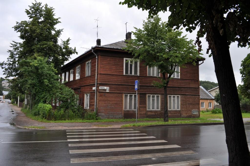 Lithauen 2012 018