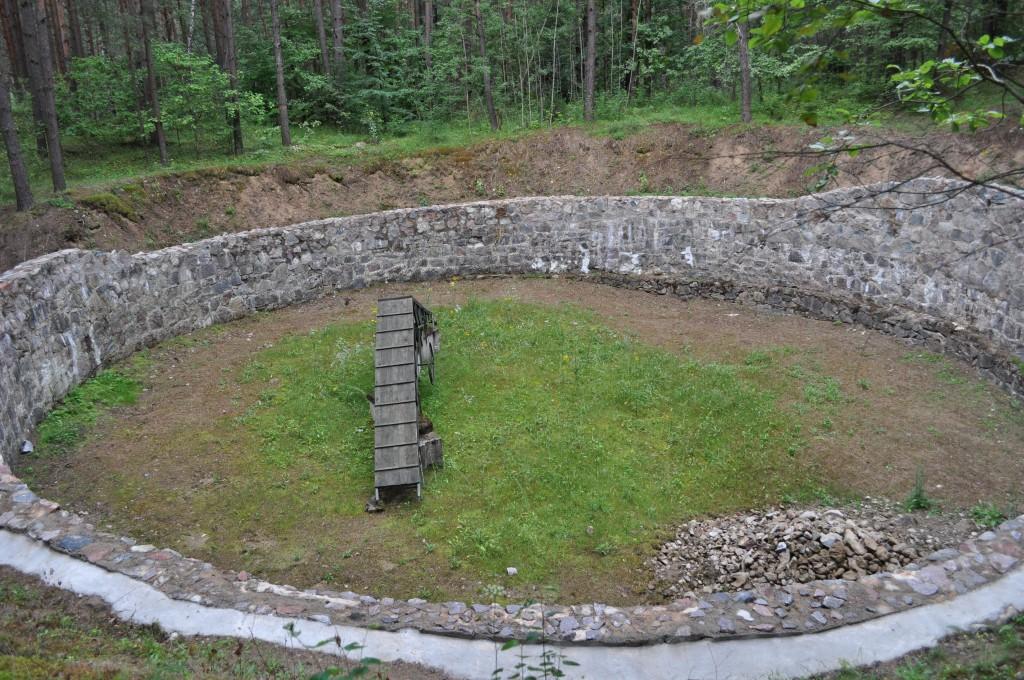 Lithauen 2012 095