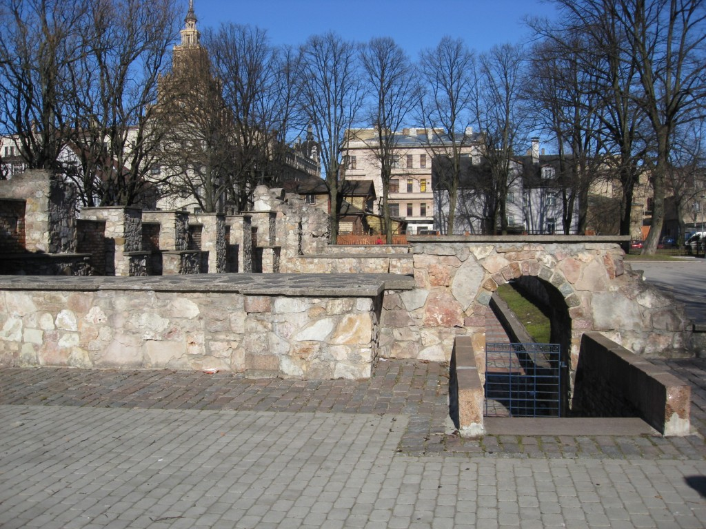 Riga2009 006