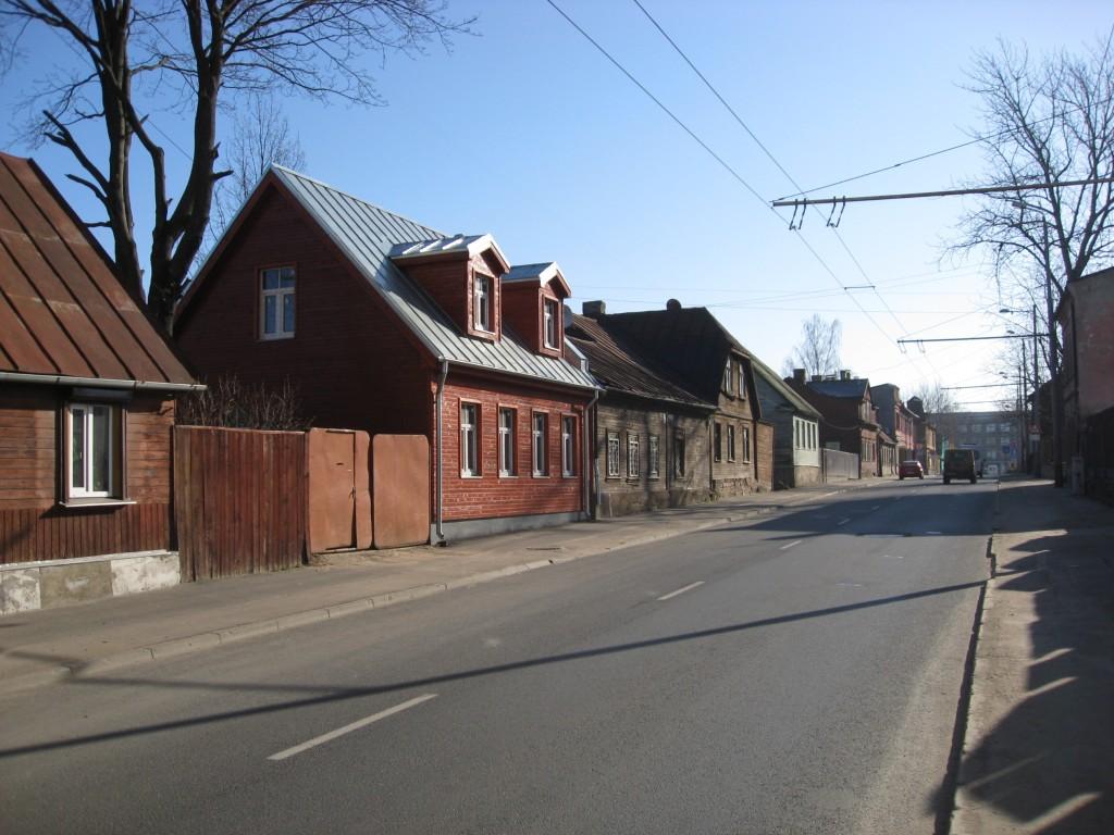Riga2009 066