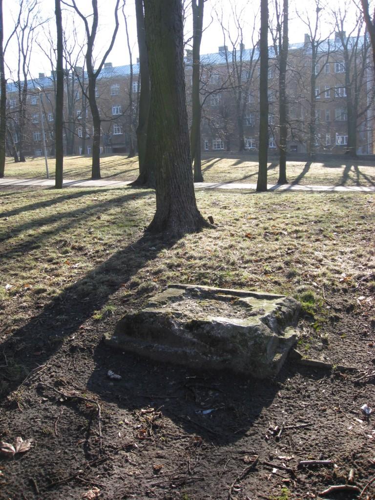 Riga2009 069