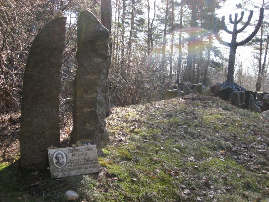 Riga2009 091
