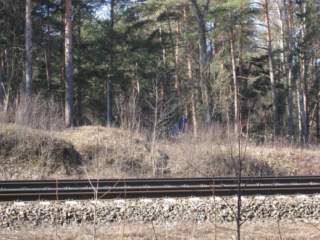 Riga2009 096