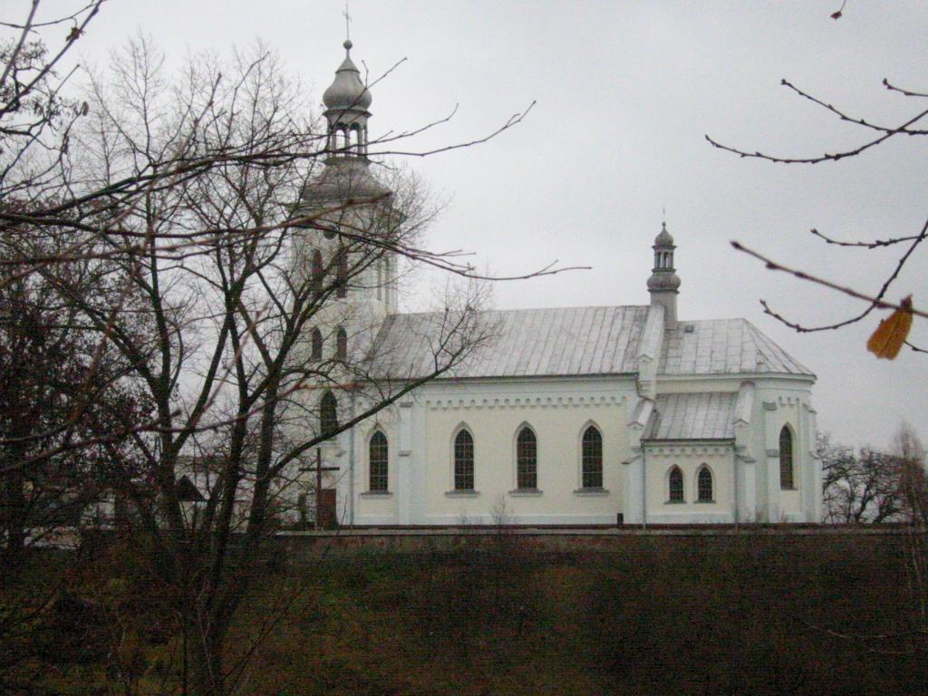 Polen nov 2003 117