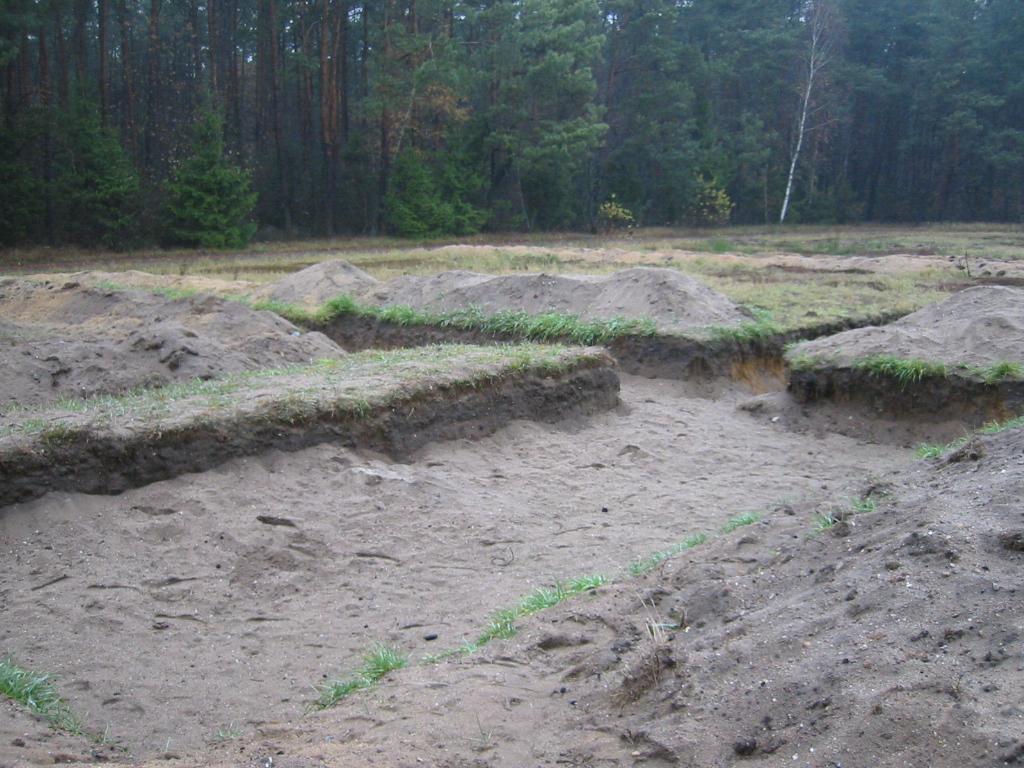 Polen nov 2003 145