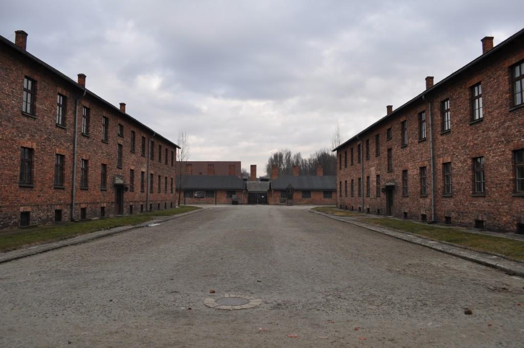 krakow 15 596