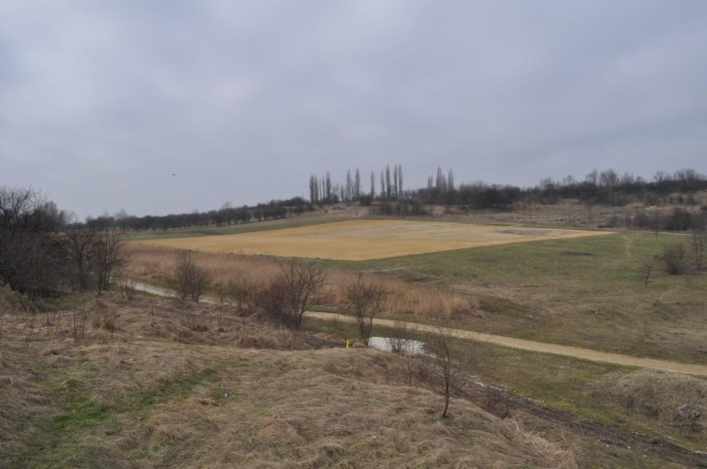krakow 2 15 110