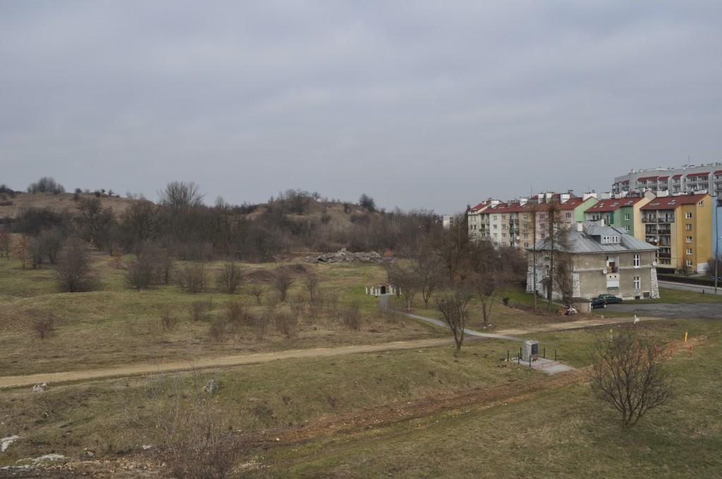 krakow 2 15 111