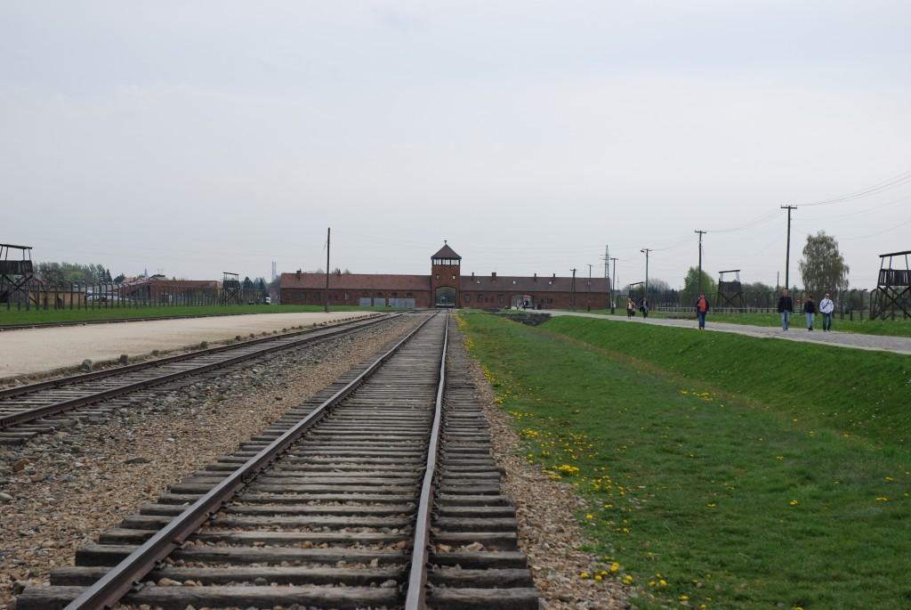 Krakow 2015 115